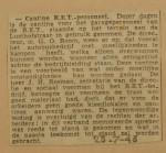 19430723-Cantine-Lusthofstraat-in-gebruik, verzameling Hans Kaper