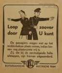 19431011-Loop-door-zoover-U-kunt, verzameling Hans Kaper