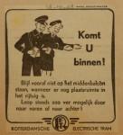 19431014-Advertentie-Komt-U-binnen, verzameling Hans Kaper