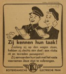 19431101-Advertentie-Zij-kennen-hun-taak, verzameling Hans Kaper