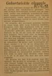 19431227-Gekortwiekte-vleugels, verzameling Hans Kaper