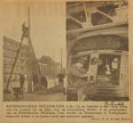 19440205-Trolleybussen-voor-Rotterdam, verzameling Hans Kaper