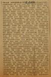 19440406-Tram-opgebracht, verzameling Hans Kaper