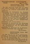 19440714-dienstorder-2547, verzameling Hans Kaper