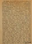 19440727-resultaten-RET-2e-kwartaal, verzameling Hans Kaper