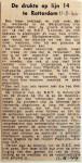 19440811 De drukte op lijn 14