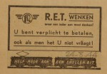 19440824-advertentie-verplicht-te-betalen, verzameling Hans Kaper
