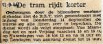 19440913 De tram rijdt korter