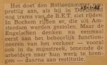 19460125-Rotterdamse-trams-in-Dortmund, Verzameling Hans Kaper