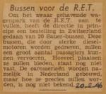 19460220-20-nieuwe-bussen-besteld, Verzameling Hans Kaper