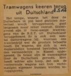 19460508-13-twee-assers-terug, Verzameling Hans Kaper