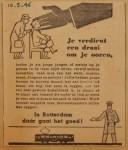 19460510-Advertentie-draai-om-je-oren, Verzameling Hans Kaper