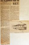 19461224 Plannen van de RET