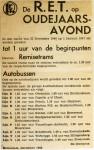 19461230 De RET op Oudejaarsavond