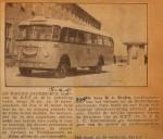19470415-Nieuwe-Saurer-autobus, Verzameling Hans Kaper