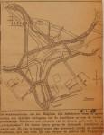19480106-Werkzaamheden-Hofplein, Verzameling Hans Kaper