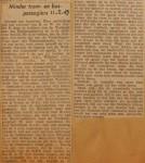 19490211-Minder-passagiers, Verzameling Hans Kaper