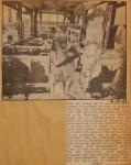 19490816-Aanrijding-Boompjes, Verzameling Hans Kaper