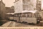 19500909 Nieuw tramstel 102