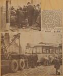 19510315-Ontsporing-Stationsweg, Verzameling Hans Kaper