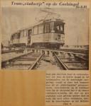 19510330-Tramciaductje-op-Coolsingel, Verzameling Hans Kaper