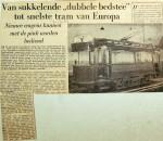19510331 Van bedstee tot snelste tram