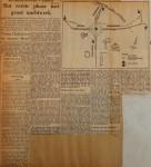 19510618-Nieuw-Hofplein-in-wording, Verzameling Hans Kaper