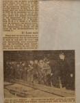 19510702-C-Nieuwe-sporen-Hofplein, Verzameling Hans Kaper