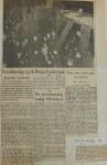 19521115-Treinbotsing-Beijerlandselaan, Verzameling Hans Kaper