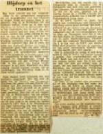 19540522 Blijdorp en het tramnet