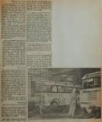 19550203-B-RET-garage-tril-s-nachts-van-werkdrift, Verzameling Hans Kaper