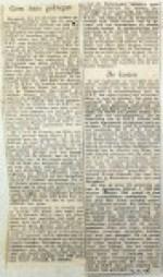 19550404 Geen kans gekregen op nieuw materieel
