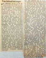 19550430 Van kwaad tot erger