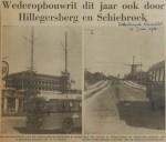 19550611-Wederopbouwrit-dit-jaar-ook-door-Schiebroek, Verzameling Hans Kaper