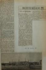 19550826-B-NS-en-Rotterdam, Verzameling Hans Kaper