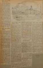 19551116-B-Het-Beursplein-in-rook-en-stoom, Verzameling Hans Kaper