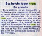 19551125-tram-bus-botsing-nwsblvhn