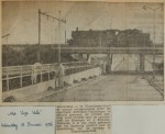 19560118-Verkeerstunnel-Vlaardingen-Oost