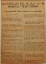 19560318-Martel-rit-met-de-RTM
