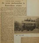 19560910-De-eerste-stadsautobus