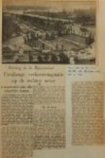 19560913-Verkeerschaos-op-de-rechter-oever
