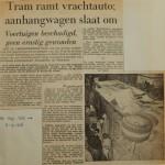 19560918-Tram-ramt-vrachtwage