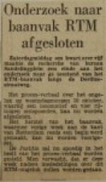 19561022-Onderzoek-naar-baanvak-afgesloten