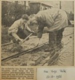 19561022-Rechercheonderzoek-RTM-trambaan