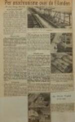 19561023-Per-anachronisme-ovder-de-Eilanden