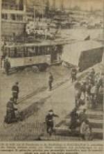 19561109-Aanrijding-Putselaan