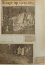 19561115-B-Nachtboottrein-uit-de-rails
