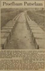19561121-Proefbaan-Putselaan