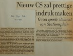 19570312-A-CS-zal-prettige-indruik-maken