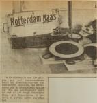 19570510-Restanten-van-Station-Maas